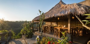 Rinjani-Lodge-restaurant-03