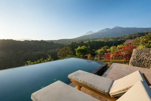 rinjani-lodge-pool-view-from-room