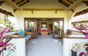 rinjani-lodge-room-view